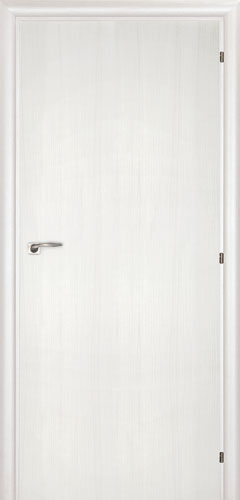 SALUTO 200 белый палисандр